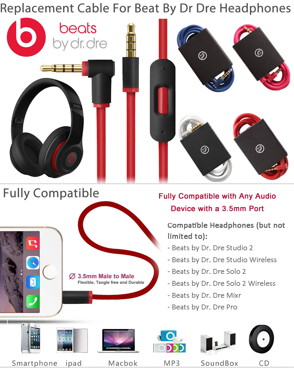 Earbuds covers beats - beats wireless earbuds replacement cord