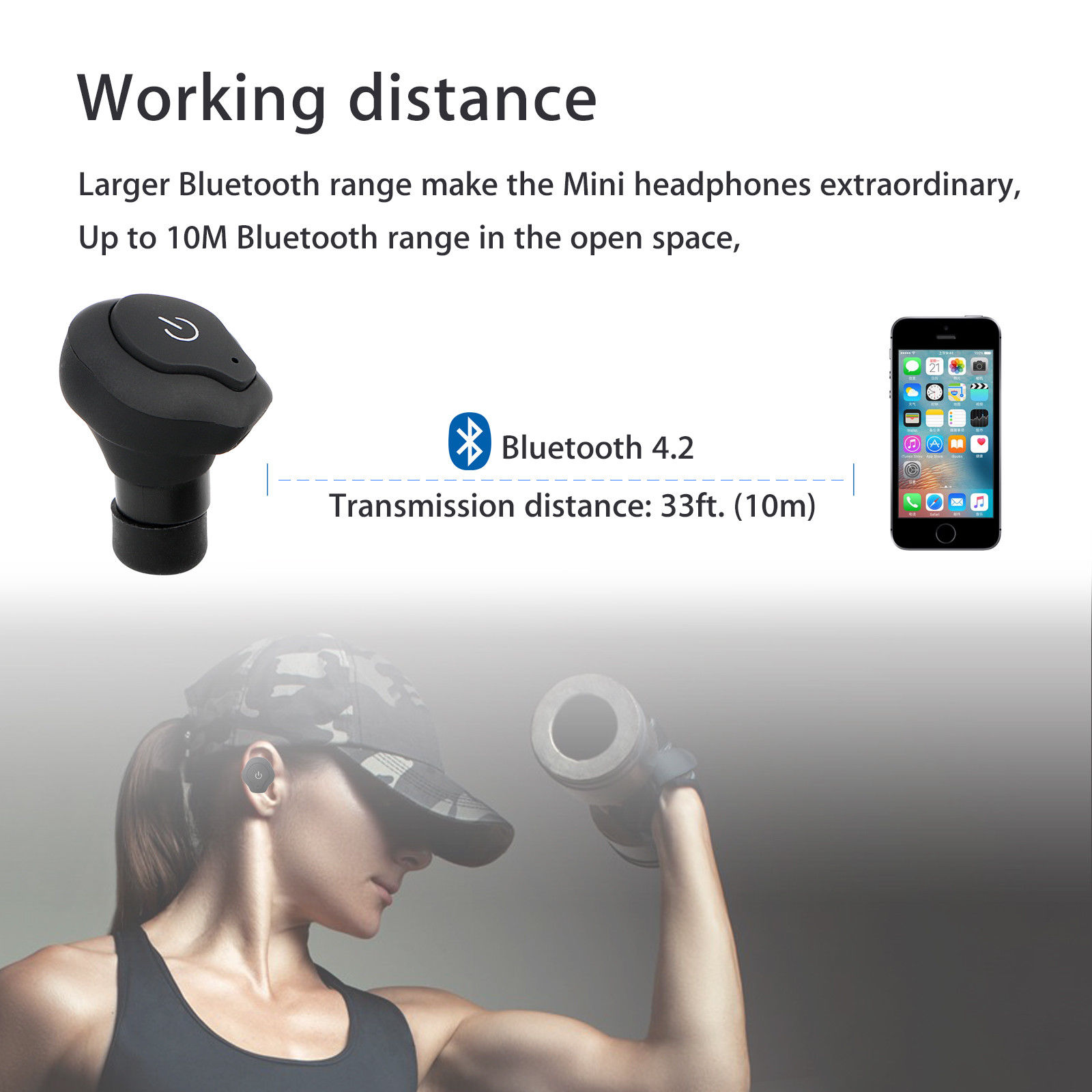 Mini-Wireless-Bluetooth-Earbuds-Mic-True-Bass-Stereo-In-Ear-Earphones-Headsets
