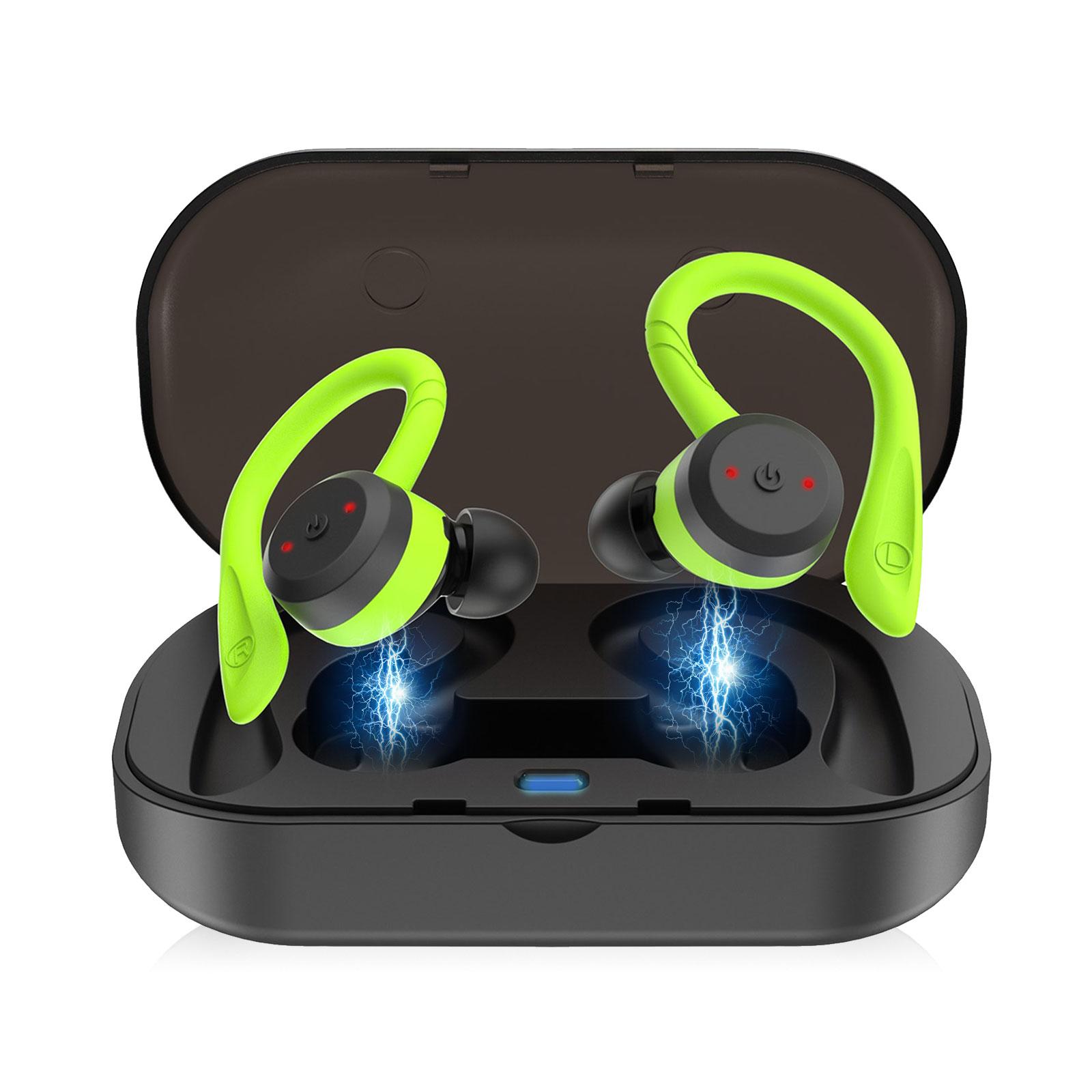 Mini-True-Wireless-BT-5-0-Earbuds-Sport-Twins-In-Ear-Hifi-Earphones-Headsets thumbnail 10