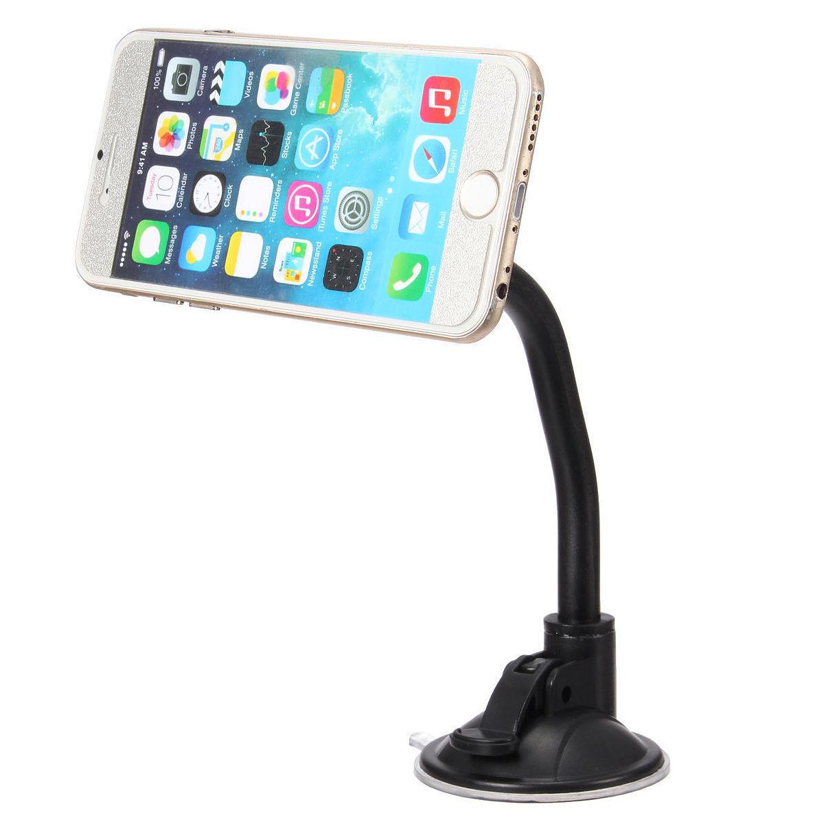 Dash Mount Iphone  Plus Holder