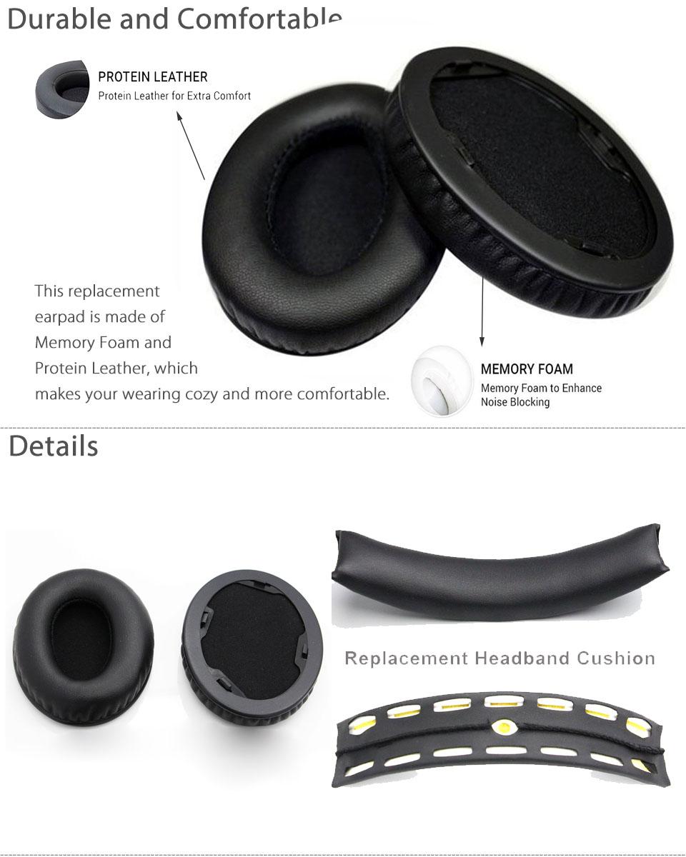 Beats running headphones wireless - beats wireless headphones ear cushions